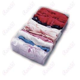 فهرس للتنظيف التنظيم التجارب المنزلية افكار تساعدك تنظيف منزلك الامهات وربات البيوت وللعرايس